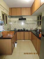 13F2U00445: Kitchen 1