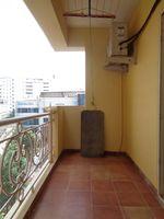 12J7U00316: Balcony 2
