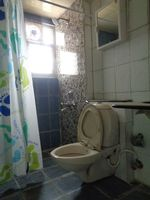 12J7U00316: Bathroom 1