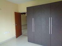 12J7U00316: Bedroom 1