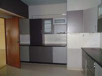 12J7U00316: Kitchen 1