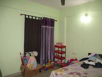 10A8U00149: Bedroom 1
