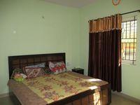 10A8U00149: Bedroom 2
