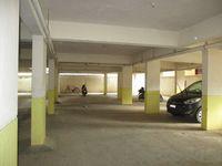 10A8U00149: parking 1