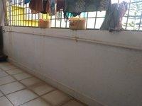 13OAU00033: Balcony 1