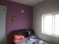 13OAU00033: Bedroom 2