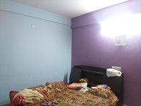 13OAU00033: Bedroom 1