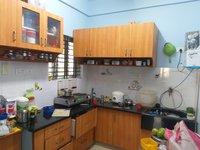 13OAU00033: Kitchen 1