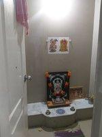 13OAU00033: Pooja Room 1