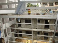 14A4U00440: Balcony 1