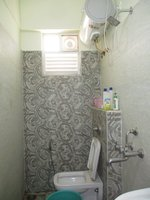 14A4U00440: Bathroom 2