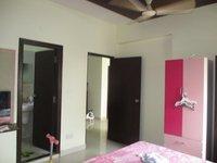 14A4U00440: Bedroom 1