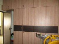 14A4U00440: Bedroom 2