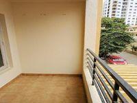 13M5U00096: Balcony 1