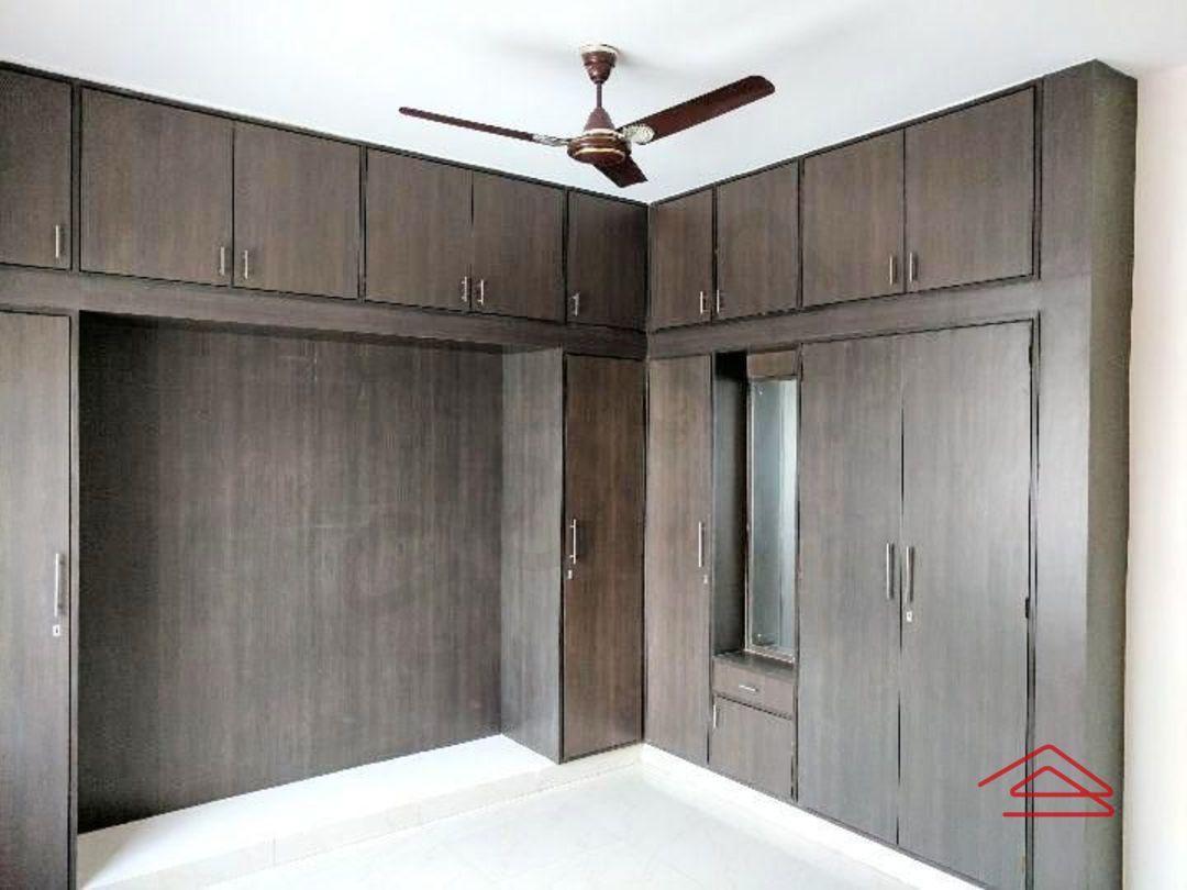 13M5U00096: Bedroom 1
