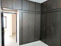 13M5U00096: Bedroom 3