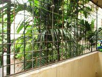 GF 4: Balcony 2