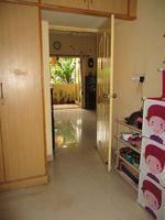 GF 4: Bedroom 2