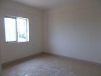 13A4U00204: Bedroom 1