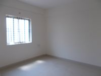 13A4U00204: Bedroom 2