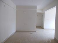 13A4U00204: Hall 1