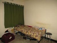 10M3U00919: Bedroom 2