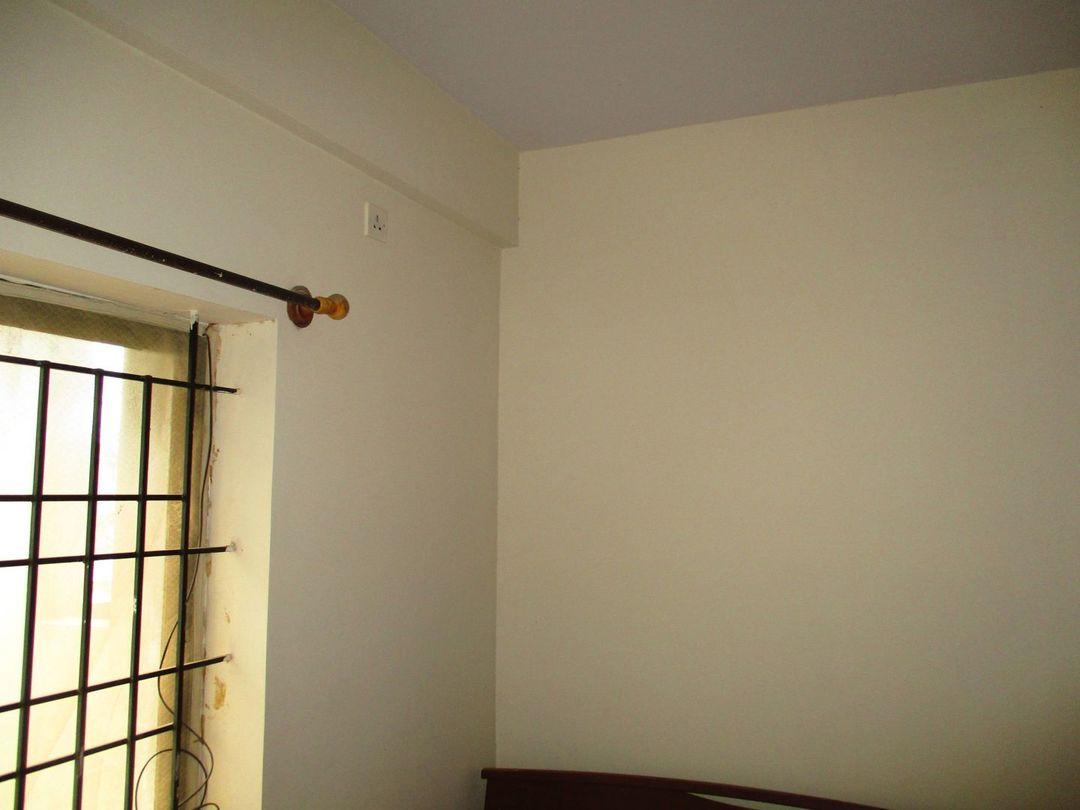 10M3U00919: Bedroom 1