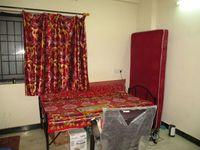 10M3U00919: Bedroom 3
