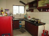 10M3U00919: Kitchen