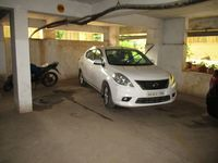 10M3U00919: parking