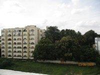 14A8U00128: Balcony 1