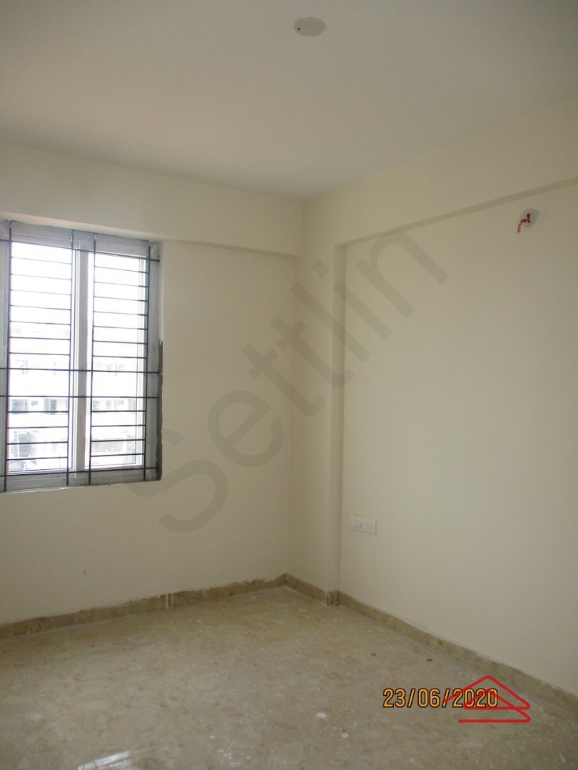 14A8U00128: Bedroom 1
