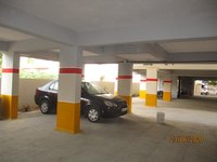 14A8U00128: parkings 1