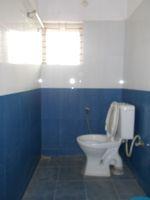 1: Bathroom 2