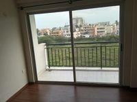 12S9U00152: Balcony 1