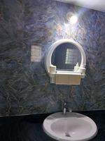 12S9U00152: Bathroom 1