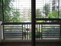 15J7U00520: Balcony 2