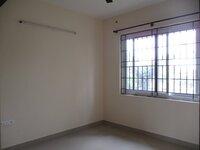 15J7U00520: Bedroom 2
