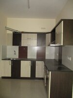 15J7U00520: Kitchen 1