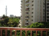 15M3U00017: Balcony 1