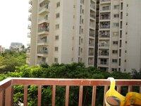 15M3U00017: Balcony 2
