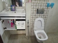 15M3U00017: Bathroom 3