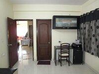 15M3U00017: Bedroom 3