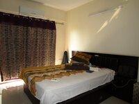 15M3U00017: Bedroom 1