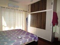 15M3U00017: Bedroom 2