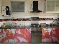 15M3U00017: Kitchen 1