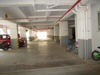 15M3U00017: parkings 1