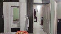 14OAU00356: Bedroom 1