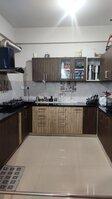 14OAU00356: Kitchen 1