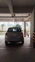 14OAU00356: parkings
